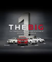 nissan finance rates canada nissan dealers perth wa nissan car dealership perth
