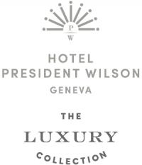 livre de cuisine suisse hôtel président wilson a luxury collection hotel livre de cuisine