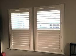 ikea window shades best window blinds kitcheninexpensive roman shades best window
