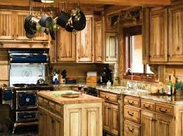 How To Distress White Kitchen Cabinets How To Distress Kitchen Cabinets Lovely Inspiration Ideas 13