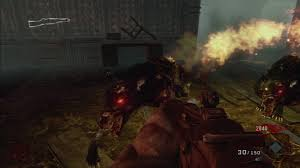 call of duty zombies storyline hxchector com