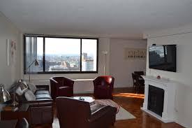 1 bedroom apartment in boston room design decor luxury to 1
