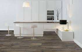 Laminate Flooring Durban Multi Flor Wide Range Of Quality Flooring Products Multi Flor
