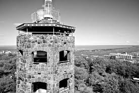 black friday duluth mn top 8 most haunted places in duluth mn hauntedrooms com
