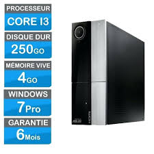 pc bureau ssd ordinateur bureau asus bureau bureau luxury all in e ordinateur de