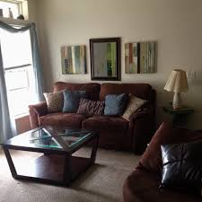 My Living Room 160 Best Living Rooms Design Images On Pinterest Home Living