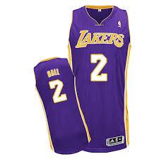 women u0027s lonzo ball jersey authentic lonzo ball lakers t shirts