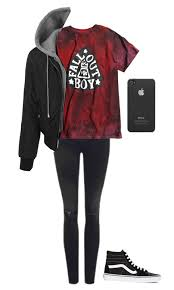masculine band tee outfit band tee outfits cas and topshop