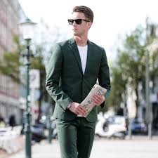 attire men 55 exles of formal attire for men stand out while looking