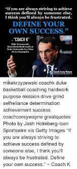 Coach K Memes - 25 best memes about mike krzyzewski mike krzyzewski memes
