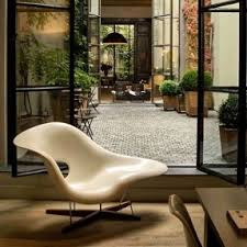 Armchair And Chaise Lounge Reclining Chaise Lounge Chair Indoor Open Travel