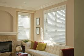 blinds shop in los angeles ca west coast custom blinds 323