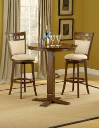 pub table and chairs for sale pub tables and chairs cassellas