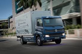 volkswagen truck vwdelivery twitter search