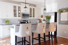 Painting Kitchen Cabinets Blog How To Paint Kitchen Cabinets U2014 Cottage Style Blog
