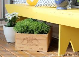 shopping for home decor in canada reader q u0026 a satori design