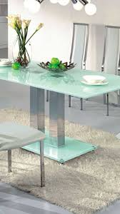 rectangle glass dining room tables white glass dining table glass dining tables glass dining table