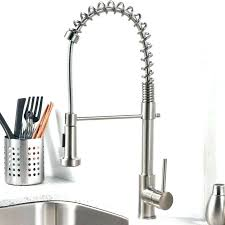 kitchen faucet water moen water faucet faucets kitchen interiors moen kitchen faucet