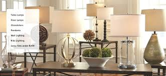 table lamps living room table lamps living room table lamp ideas