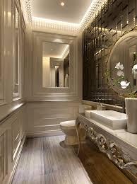 bathroom amusing creating stunning and elegant small bathroom