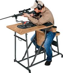 best gun cleaning table uncategorized inspirational gun bench rests for sale engaging gun