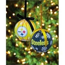 21 best pittsburgh steelers images on pinterest steelers stuff