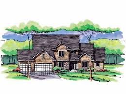 125 best home plans images on pinterest house floor plans