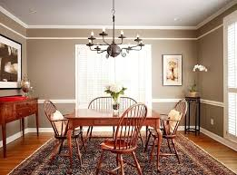 dining room paint colors ideas room paint colors girl wall painting ideas ls for girl room kids