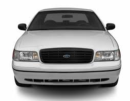 lexus suv victoria 2000 ford crown victoria pictures