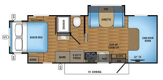 rv class c floor plans best class c rv floor plans 28 images 2017 jayco melbourne c