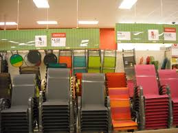 Patio Furniture Clearance Target by Patio Furniture Clearance Target Savers