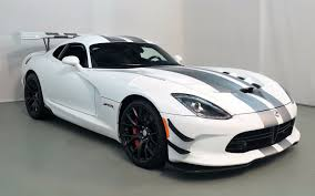 Dodge Viper Acr Specs - 2016 dodge viper acr for sale in norwell ma 100487 mclaren boston
