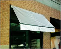 Roll Up Window Awnings Retractable Awnings Nyc Restaurant Bar Rollup Awning Brooklyn