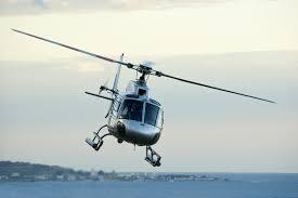 how do helicopters work wonderopolis