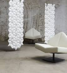 awesome room divider for small spaces u2022 ideas showcase
