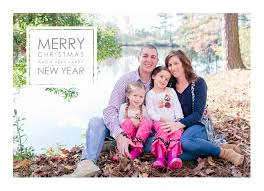 merry from my family to yours