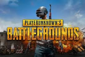 pubg review battlegrounds revealed a game review of pubg witherly heights