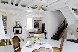 interior design for country homes interior country home designs dayri me