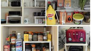 Kitchen Cabinet Storage Bins Kitchen Cabinet Storage 17 Best Ideas About Kitchen Cabinet On