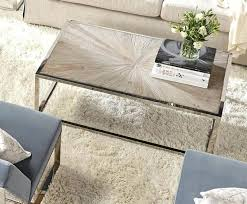 Parquet Coffee Table Parquet Coffee Table Parquet Coffee Table Diy Huttriver Info