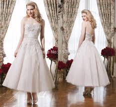 bridal dress stores search on aliexpress by image
