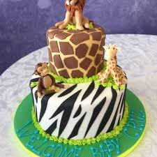 cakes in style 28 photos u0026 20 reviews bakeries 1327