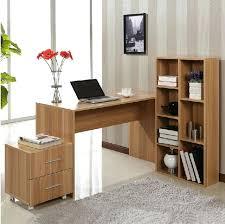 Desktop Bookshelf Ikea Bookcase Ikea Desk Bookcase Combination Computer Desk Bookshelf