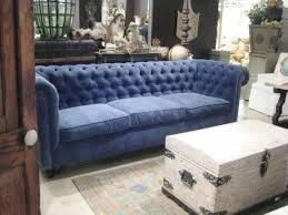 canapé daim nettoyer un canapé en velours ou en daim guide astuces concernant