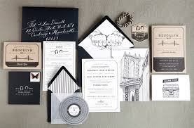 hochzeitseinladungen design swiss cottage designs oh so beautiful paper