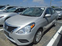 nissan versa exhaust system 2015 used nissan versa buy direct from nissan factory all makes