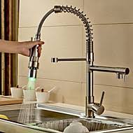 kitchen faucets discount cheap kitchen faucets kitchen faucets for 2017