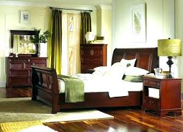 5 pc queen bedroom set 5 piece queen bedroom sets serviette club