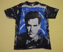 Black Flag Nervous Breakdown Shirt Vintage 80s The Smiths The Queen Is Dead Mosquitohead Morrissey T