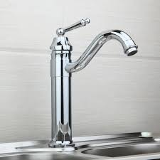 Modern Faucets Kitchen by Online Get Cheap Modern Faucets Bathroom Aliexpress Com Alibaba